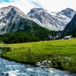 20 interessante und teils skurrile Fakten über die Schweiz