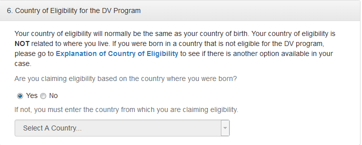 6-eligibility