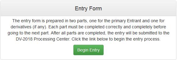 begin-entry