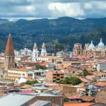 Rentnerparadies Ecuador: Auswandern und gut leben für unter 1.000 Euro monatlich