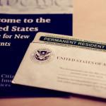 US-Greencard Lotterie 2016 noch bis zum 7. November offen