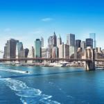 Auslandskrankenversicherung USA: Großer Online Vergleich
