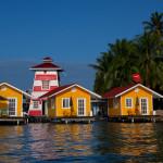 Als Rentner nach Panama auswandern