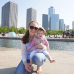 Interview: Als Expat-Familie in Seoul