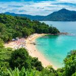 Auswandern nach Thailand: Beliebtes Ziel für Rentner