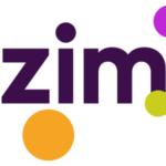 Azimo Erfahrungen & Test 2019: Kostenloser Geldtransfer mit Gutschein