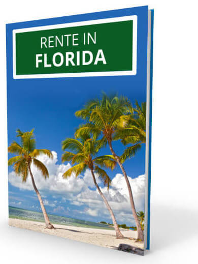 Dossier: Rente in Florida