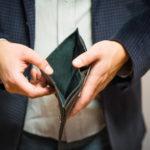 Auswandern ohne Geld: Ist das überhaupt möglich?