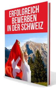bewerben-schweiz