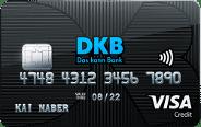 dkb-visacard