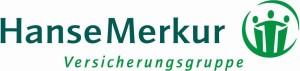 Hanse Merkur Versicherung