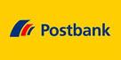 postbank-logo