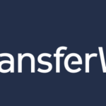 TransferWise Erfahrungen: Der (fast) kostenlose Geldtransfer im Test