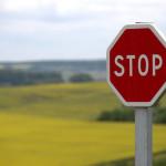 DKB Kontoeröffnung wurde abgelehnt – was kann ich tun?