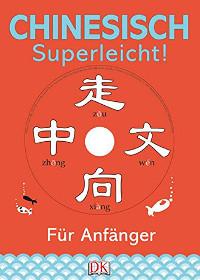 chinesisch-superleicht