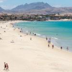 Langzeiturlaub Kanaren - 7 gute Gründe für die Inseln des ewigen Frühlings