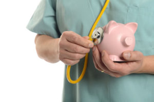 Auslandskrankenversicherung USA © Carlos Santa Maria - Fotolia.comsa
