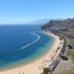 Langzeiturlaub Teneriffa - die besten Orte zum Überwintern