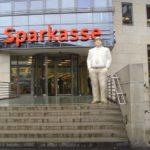 Auswanderer sollten ein deutsches Bankkonto behalten