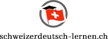 Schweizerdeutsch lernen