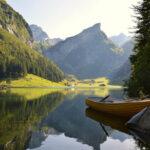 Als Rentner in die Schweiz auswandern: Alles Wissenswerte von A-Z