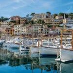 Rente in Spanien: Als Rentner nach Mallorca und Co. auswandern