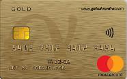 advanzia-mastercard