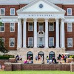 Auslandskrankenversicherung für Studenten  - der große Vergleich