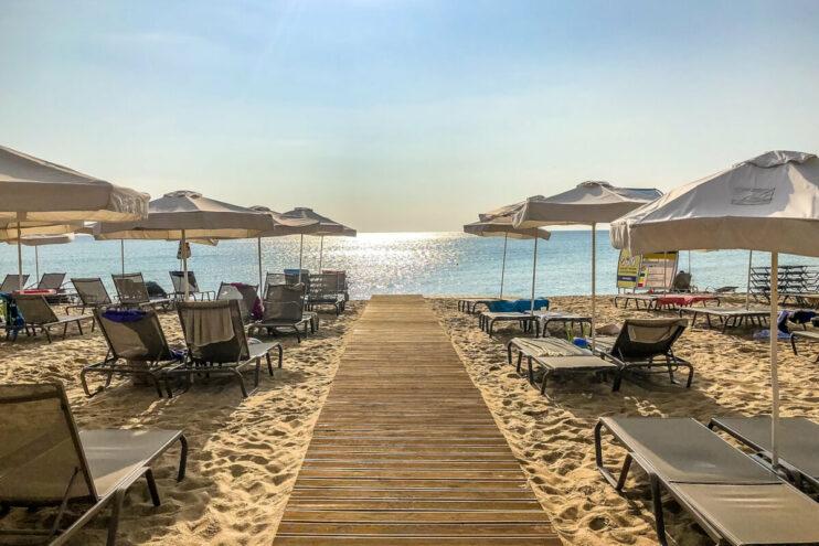 Rente in Bulgarien: Paradies am Schwarzen Meer?