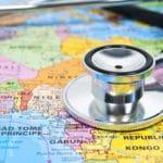 Langzeit Auslandskrankenversicherung: Der große Vergleich 2020