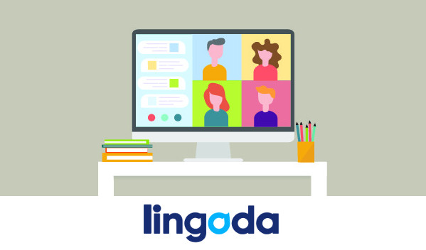 Lingoda Review
