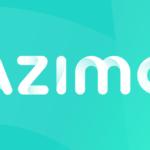 Azimo Erfahrungen & Test 2021: Kostenloser Geldtransfer mit Gutschein