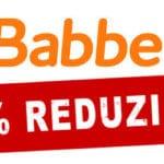 Babbel Kosten im Überblick: Aktuelle Preise für 2020
