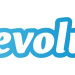 Revolut Erfahrungen - das smarte Konto für Reisen