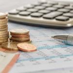 Wie hoch ist das Rentenniveau in Europa (und der Welt)?