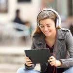 Mondly Erfahrungen: Das Sprachwunder im Test