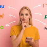 Online Sprachkurse: Die besten Sprachlern-Apps im Test