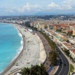 Als Rentner nach Frankreich auswandern: Die Sonne lockt an der Côte d'Azur
