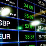 Zweitkonto im Ausland eröffnen: TransferWise macht's möglich
