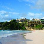 Arbeiten in der Karibik: Barbados lockt mit 12-Monats-Visum für Home-Office-Arbeiter