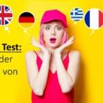 Babbel Erfahrungen: Mein Test der Sprachlern-App