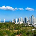 Als Rentner nach Panama auswandern: Was sind die Vor- und Nachteile?