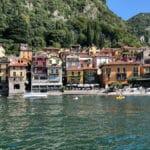 Lebenshaltungskosten in Italien