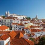 Rente in Portugal: Attraktives Ruhestandziel im Süden Europas?