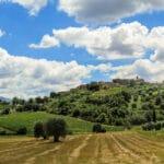 Rente in Italien: Das angenehme Leben im Süden genießen