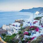 Rente in Griechenland: Griechenland lockt deutsche Rentner mit Steuervorteilen