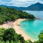 Thailand:  Neues Special Tourist Visum (STV) für Langzeitaufenthalte