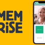 Memrise Erfahrungen: Einfach Vokabeln lernen mit der praktischen App!