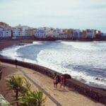 Überwintern auf Teneriffa: die besten Tipps zum Langzeiturlaub