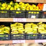 Was kostet es, einen Monat lang auf den Kanaren zu leben?